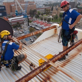 roof-window-cleaning-2