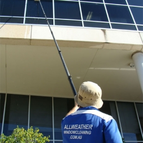 window-cleaning-two-storey