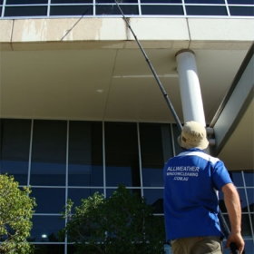 all-weather-window-cleaning-team-two-storey