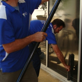 all-weather-window-cleaning
