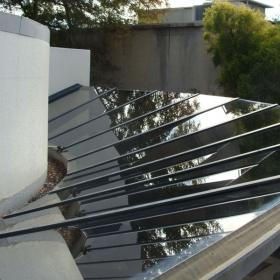 canopy-glass